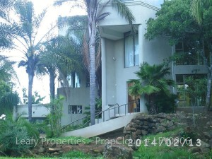 Today's Home - Mansion in Foly Johns, Glen Lorne, Harare North US$1,300,000