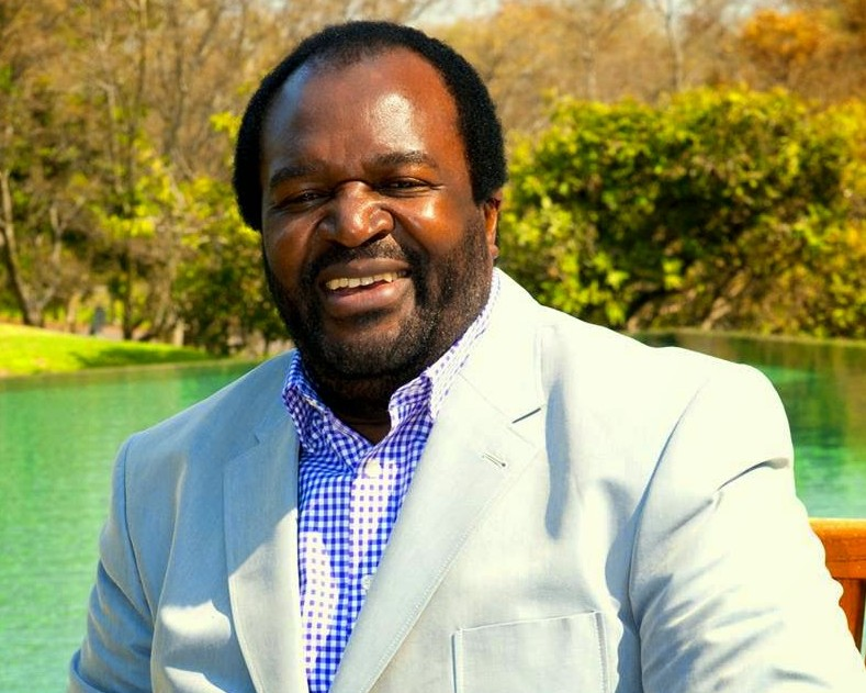 James Makamba Top 50 Richest Zimbabweans