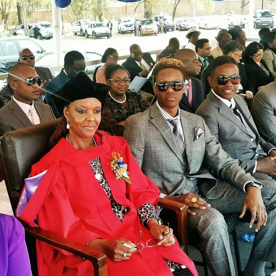 grace-mugabe-doctorate