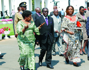 mugabe-and-his-women