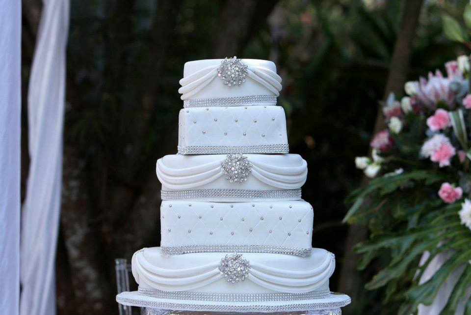 wedding cakes designs in zimbabwe collins and shuvai cake today 24193