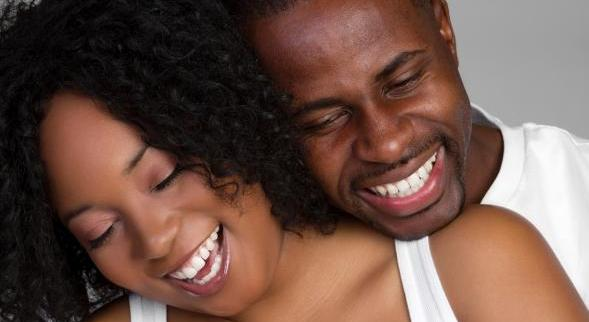 why let unmarried couples live together There are plenty of health benefits to marriage that those just living with a partner don't have, but we're afraid of the possibility of collapse.