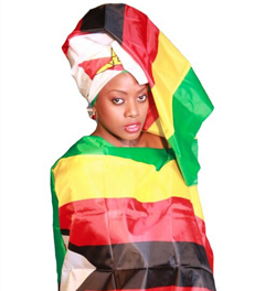 news_bmakosi-flag-250