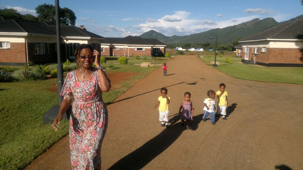 Grace-at-her-Childrens-Home
