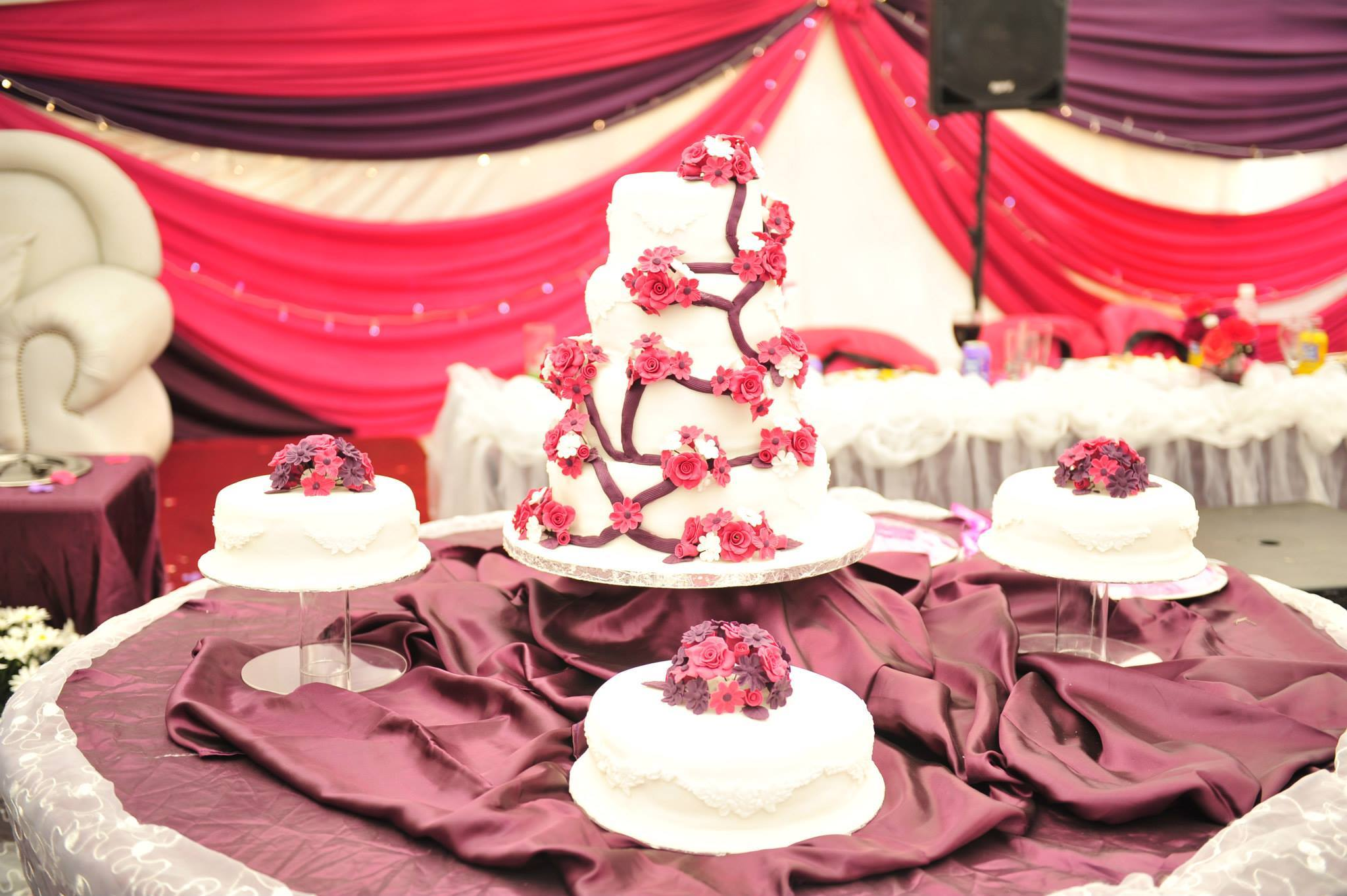 Best wedding decorations in zimbabwe astonishing zimbabwe wedding best wedding decorations in zimbabwe zimbabwe weddings junglespirit Choice Image