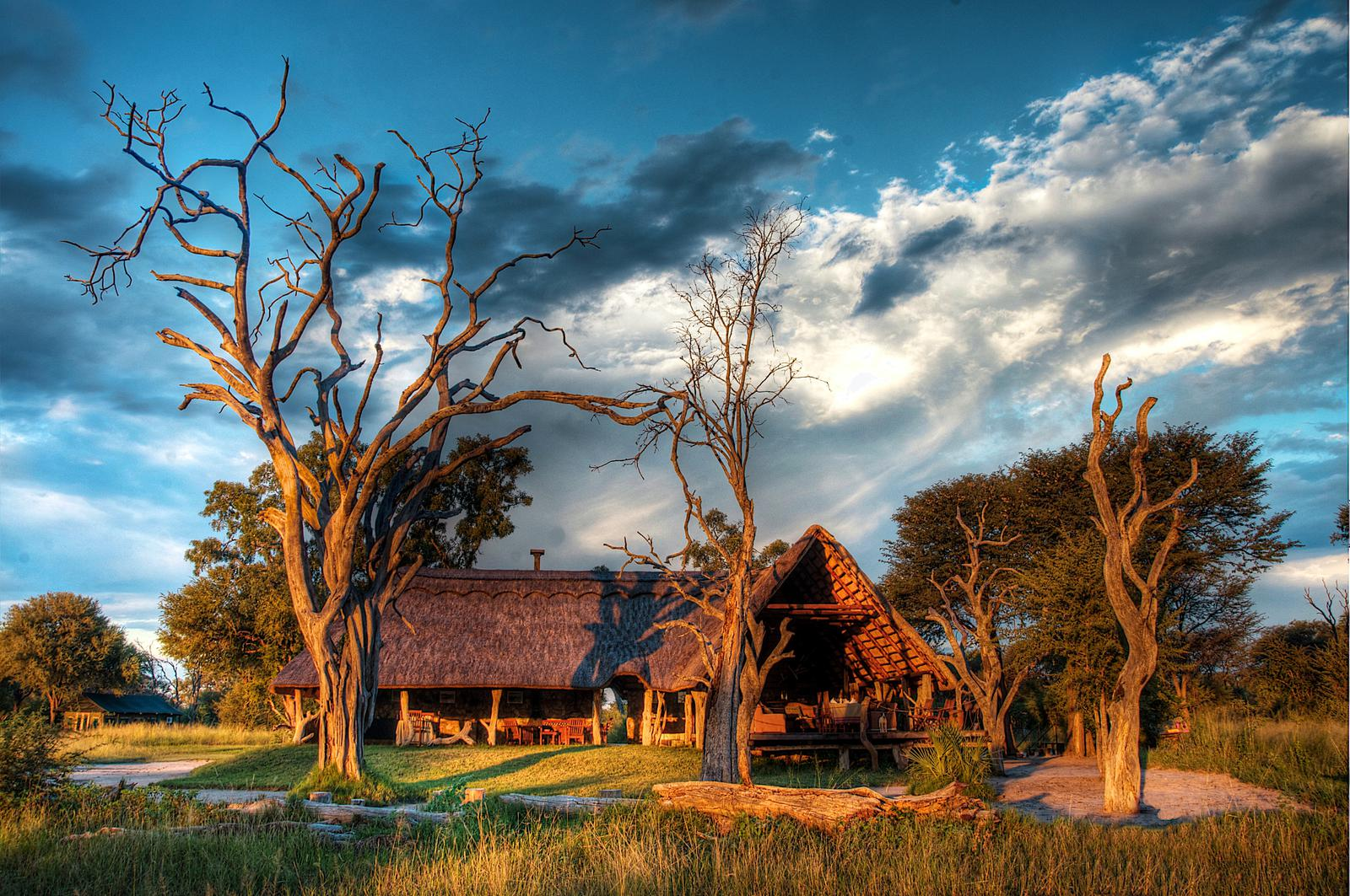 Zimbabwe named by new york times as top 20 place to visit in 2015