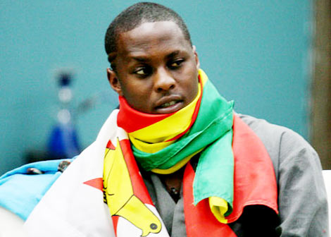 """entrepreneurship in zimbabwe The final communique of the 2014 g20 leaders' summit called for enhanced  economic growth that could be achieved by the """"promotion of."""