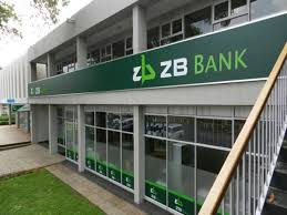 Zb forex ltd