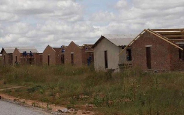 low-cost housing in zimbabwe essay Innovative financing for low-cost housing in uganda the effect of  incremental housing  savings and loan associations zinahco zimbabwe  national association of housing cooperatives  table 5: summary of findings.